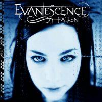 evanescence-fallen-album-cover