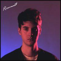 roosevelt-roosevelt-album-cover