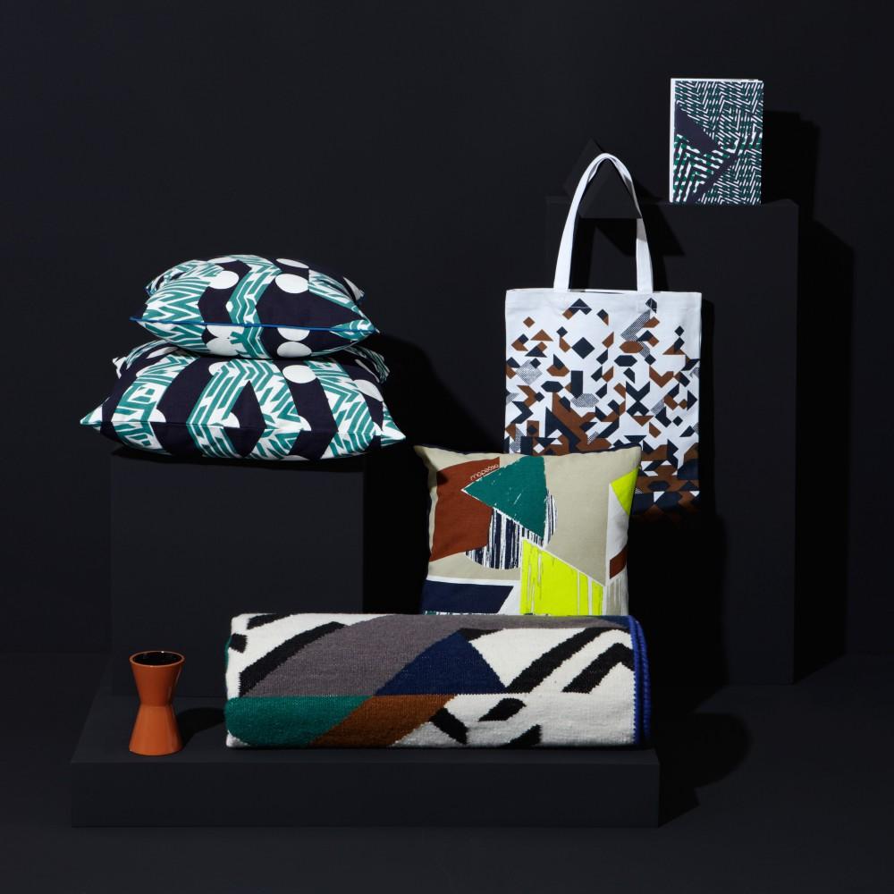 coussins-design-ma_poesie-02