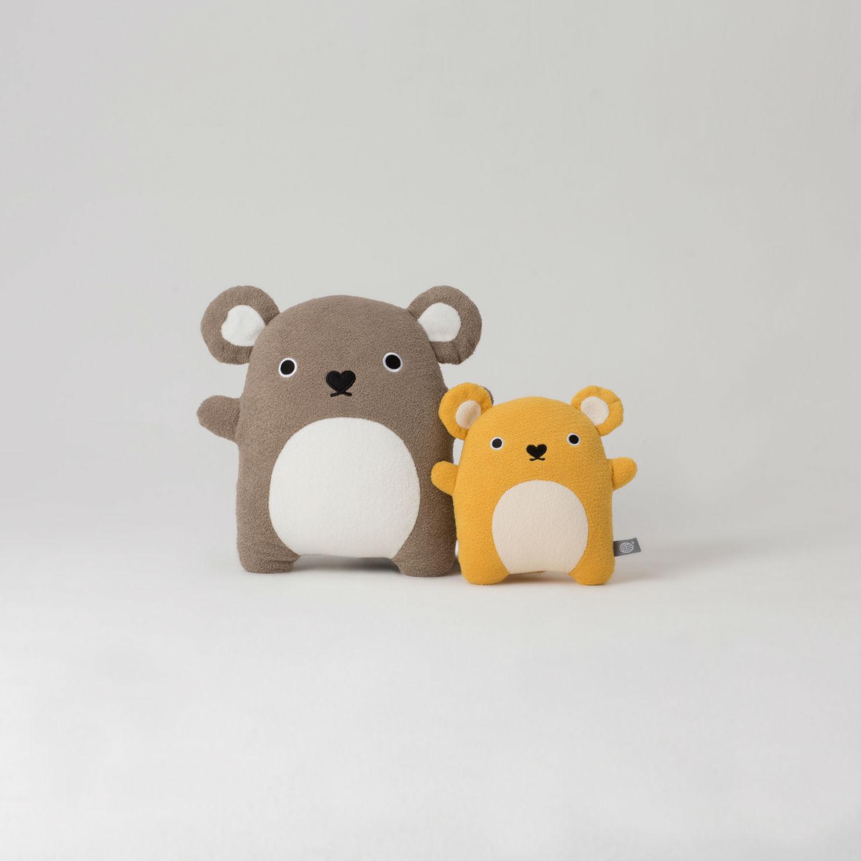 doudous-enfant-bebe-noodoll-01