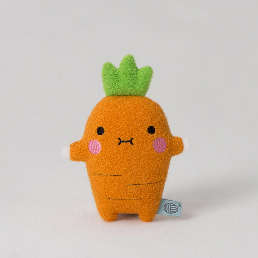 doudous-enfant-bebe-noodoll-016
