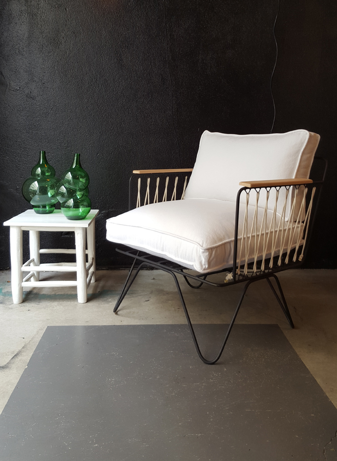 fauteuil-la-croisette-honore-deco-01