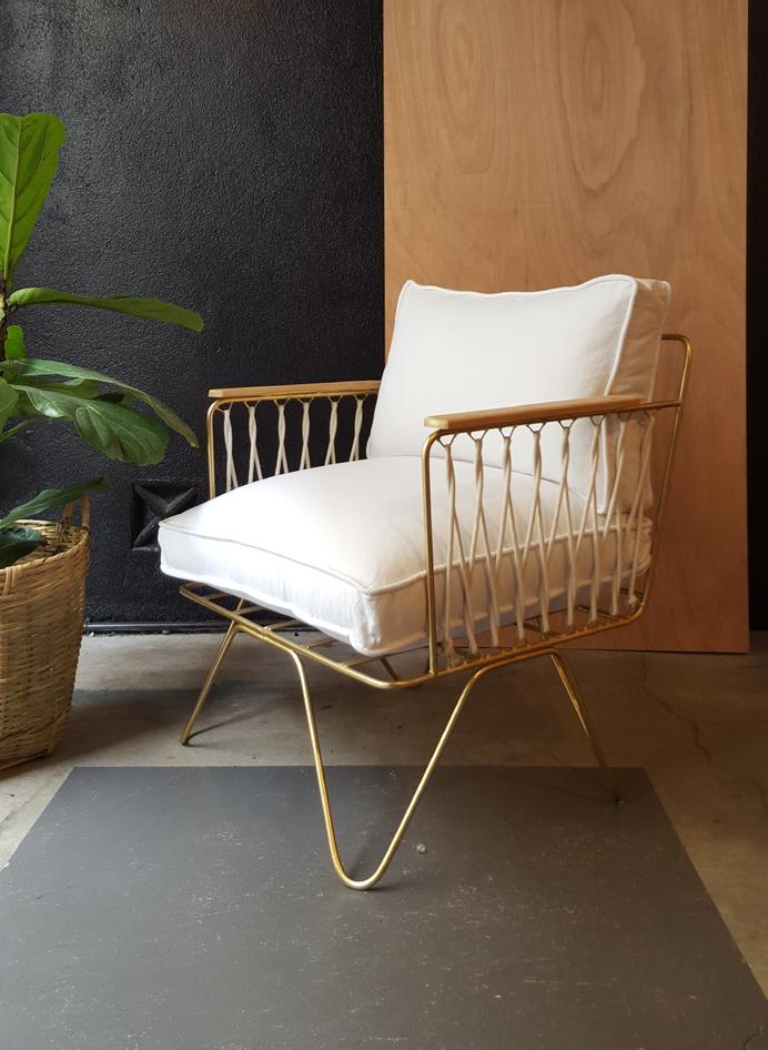 fauteuil-la-croisette-honore-deco-02