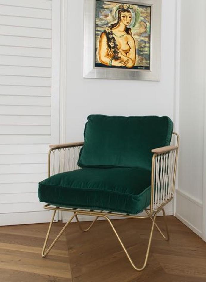 fauteuil-la-croisette-honore-deco-04