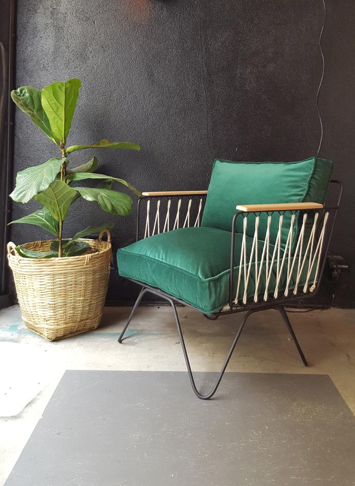 fauteuil-la-croisette-honore-deco-05