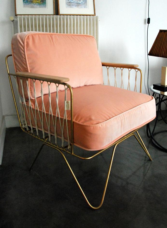 fauteuil-la-croisette-honore-deco-06