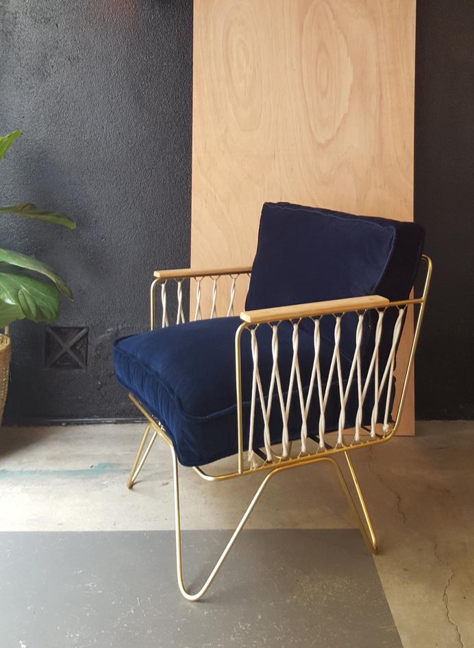 fauteuil-la-croisette-honore-deco-07