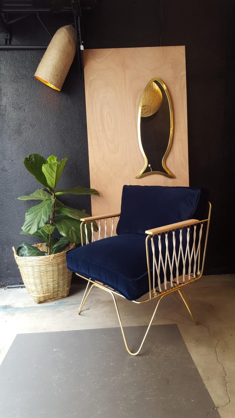 fauteuil-la-croisette-honore-deco-08