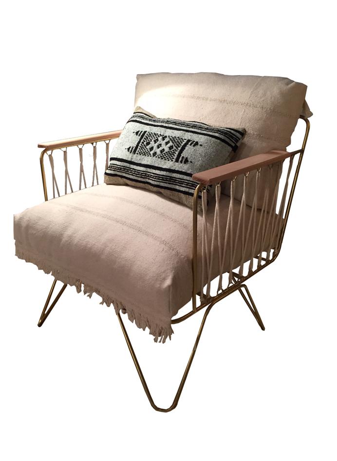 fauteuil-la-croisette-honore-deco-09