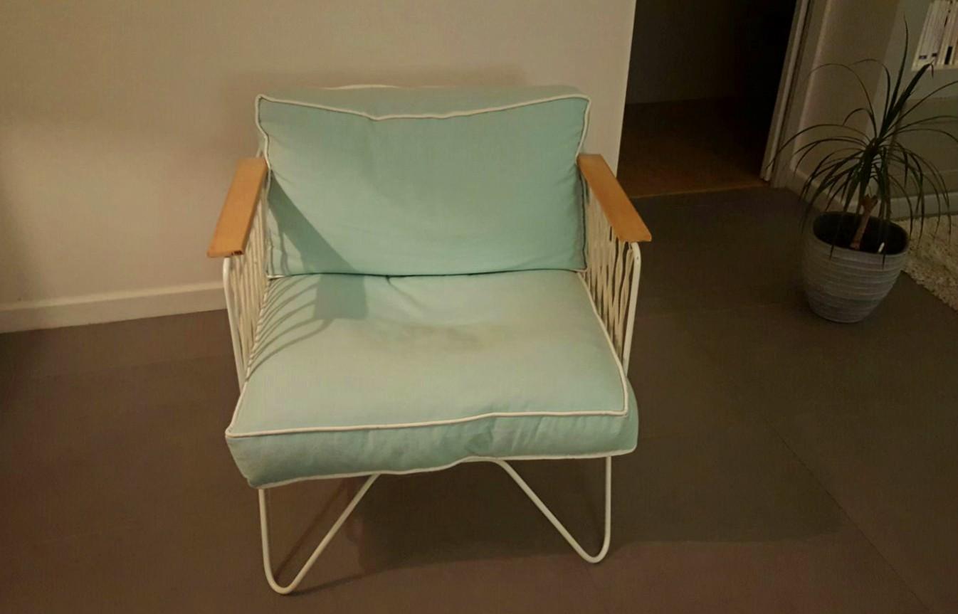fauteuil-la-croisette-honore-deco-soizic-02