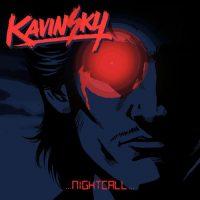 kavinsky-nightcall_ft-_lovefoxxx