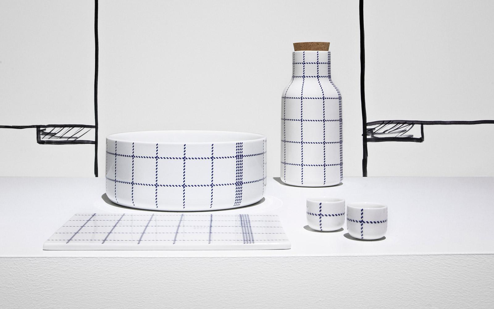 mormor-normann_copenhagen_vaisselle-design-02