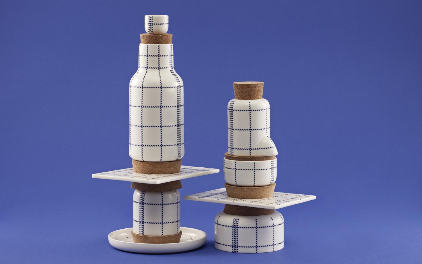mormor-normann_copenhagen_vaisselle-design-05