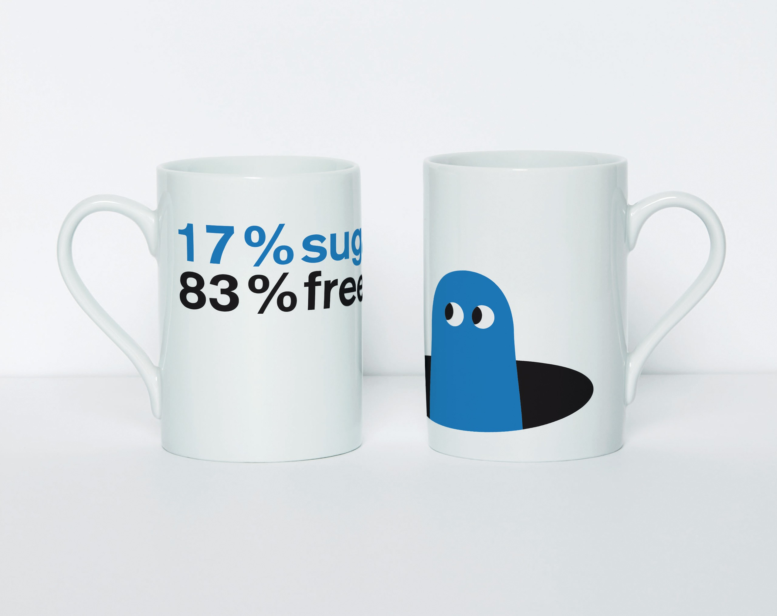 mug-design-domestic-genevieve_gauckler-17-sugar