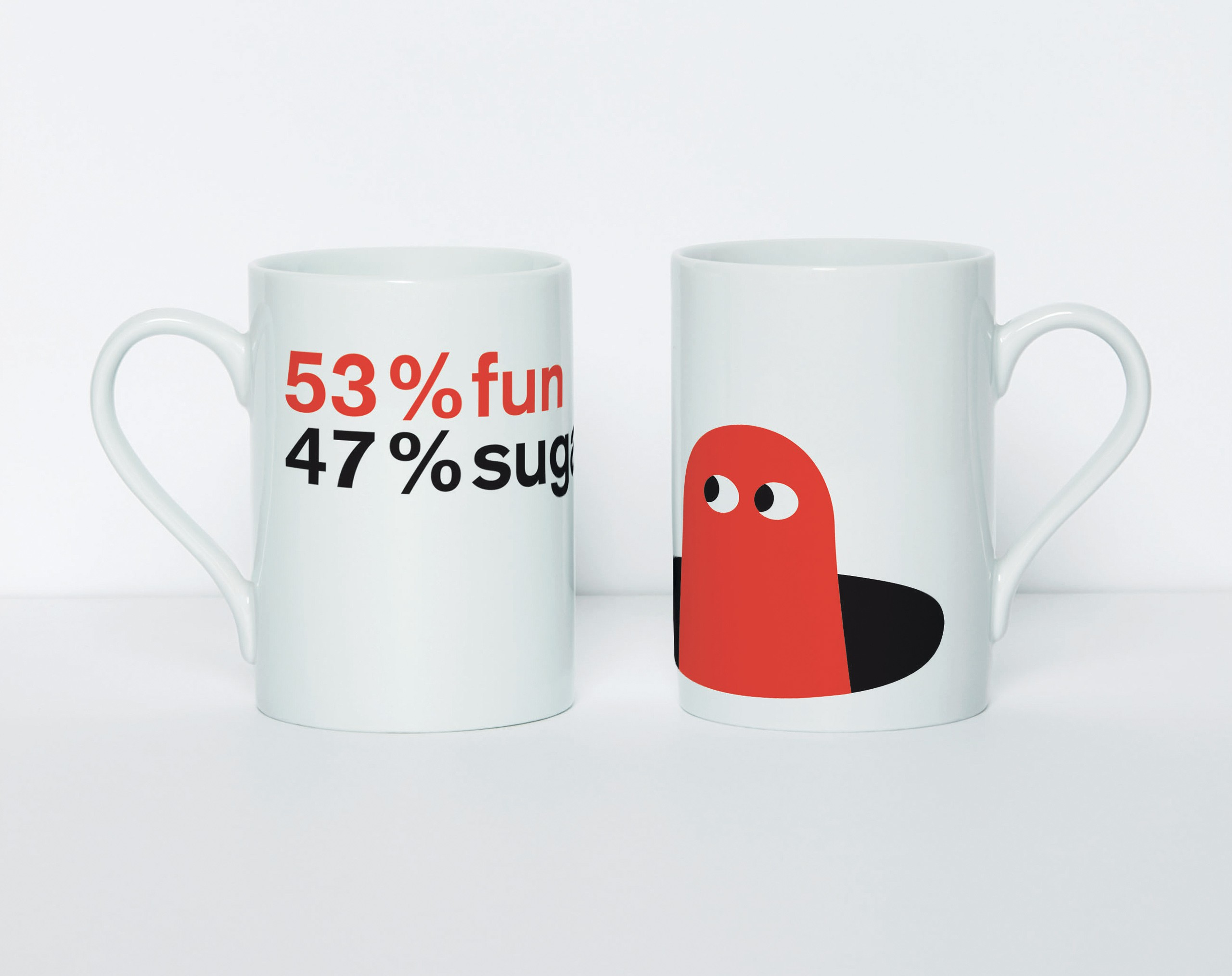 mug-design-domestic-genevieve_gauckler-53-fun