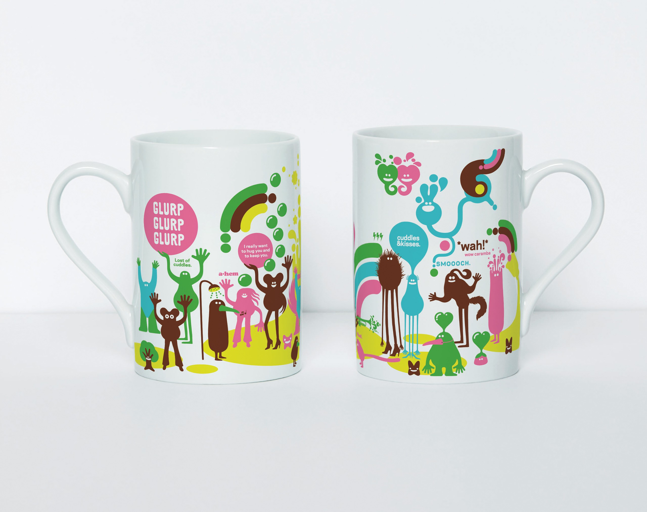 mug-design-domestic-genevieve_gauckler-glurp