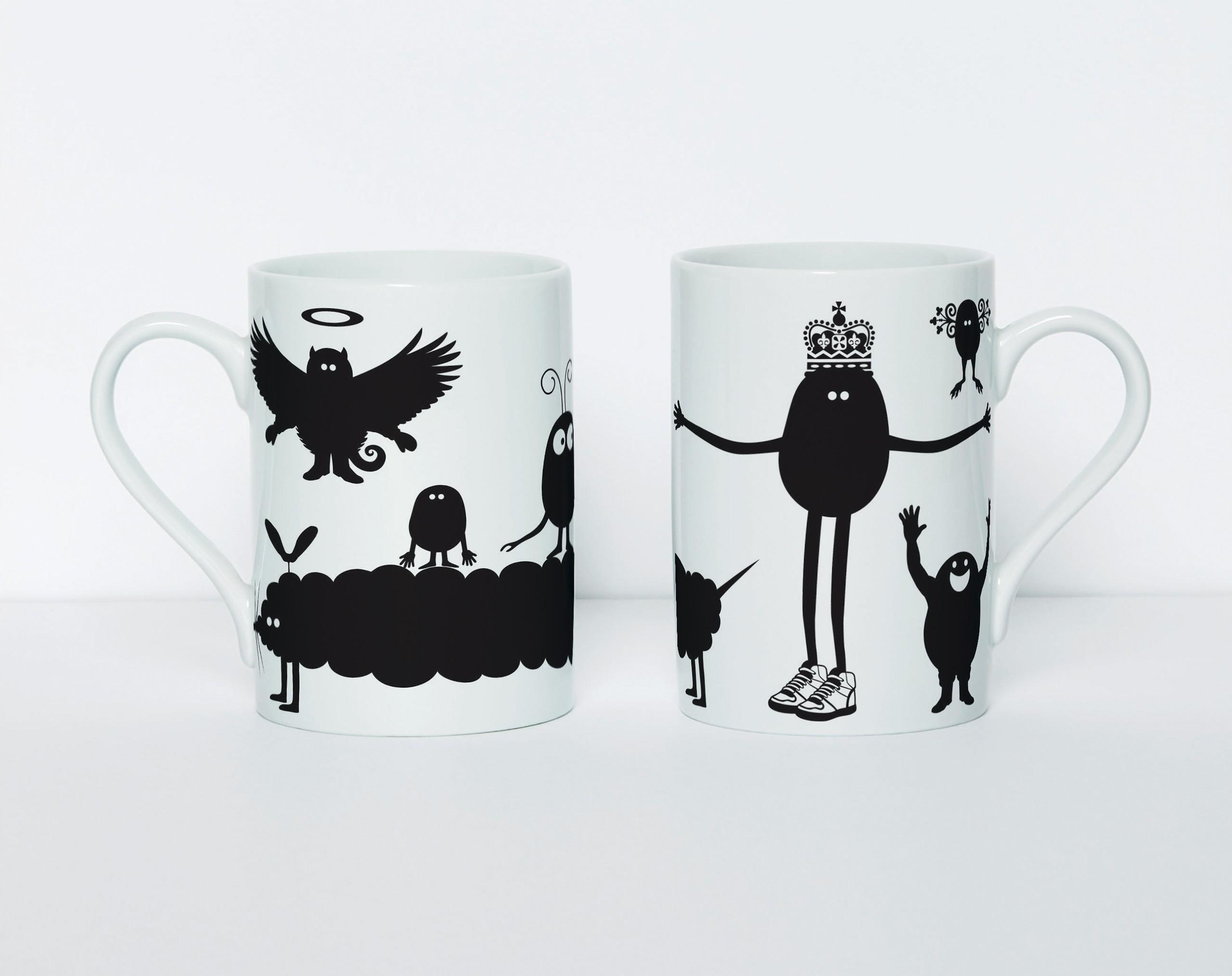 mug-design-domestic-genevieve_gauckler-patacorp