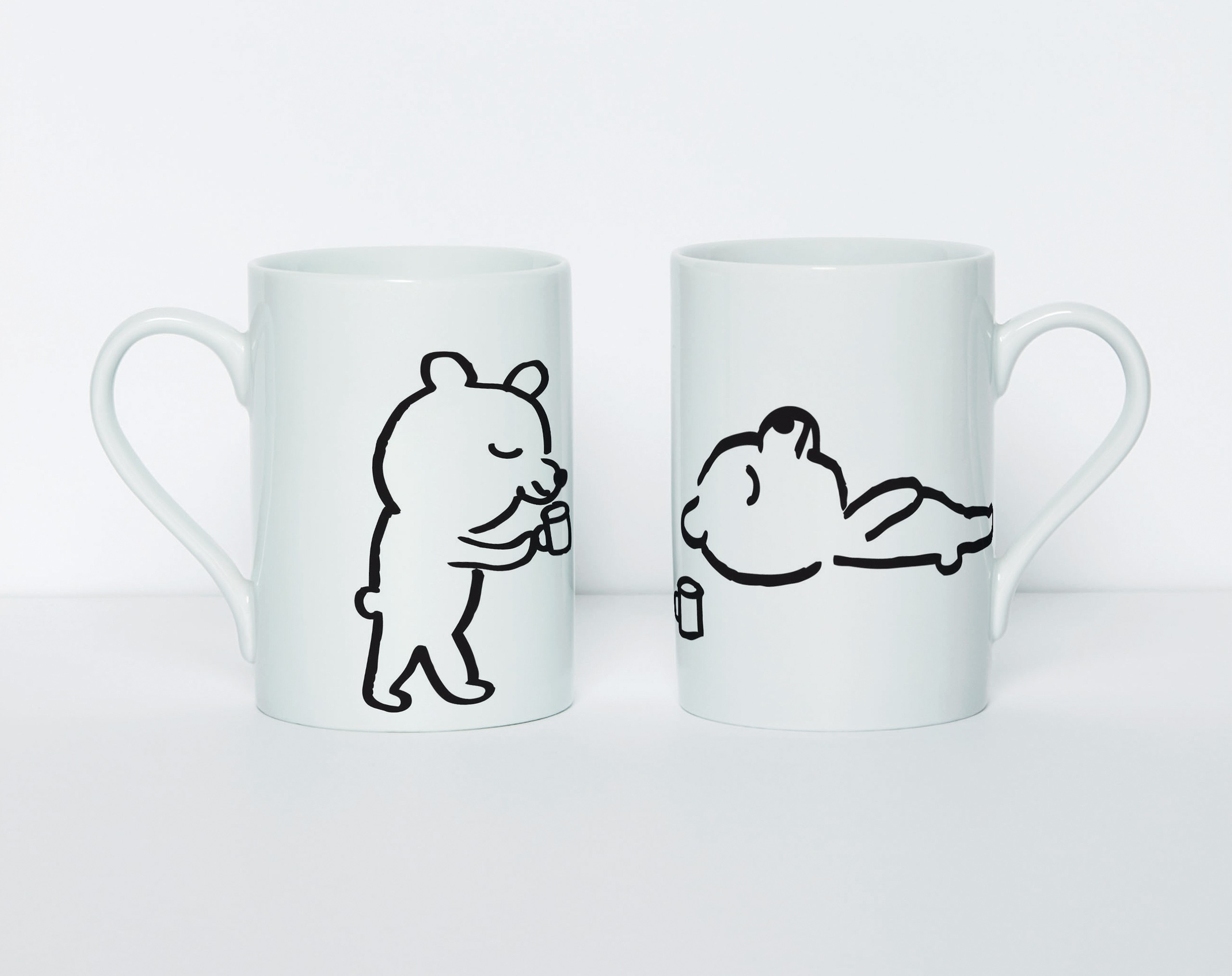 mug-design-domestic-iris_de_mouy-thirtsty-b