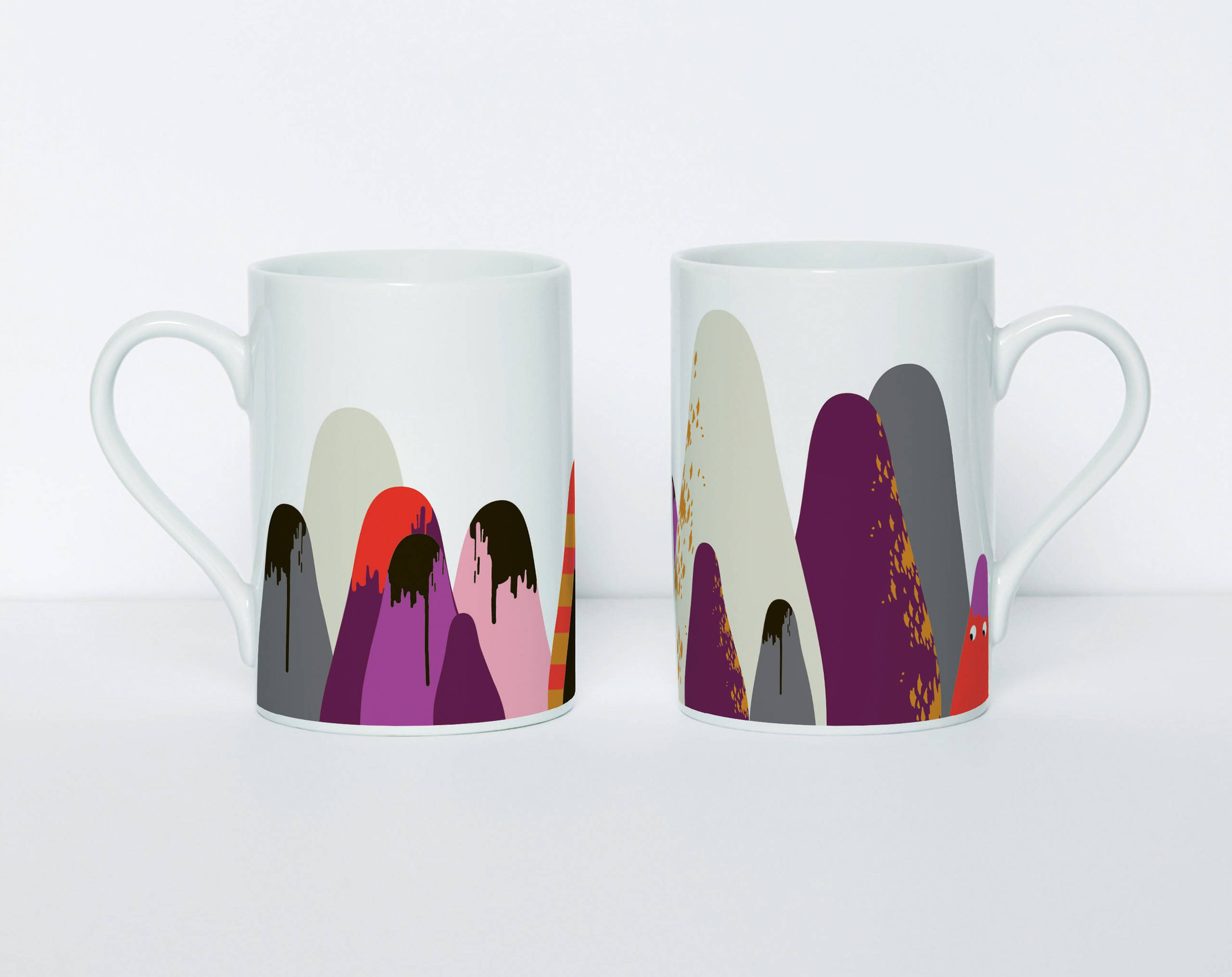 mug-design-domestic-kustaa_saksi-pyrenees
