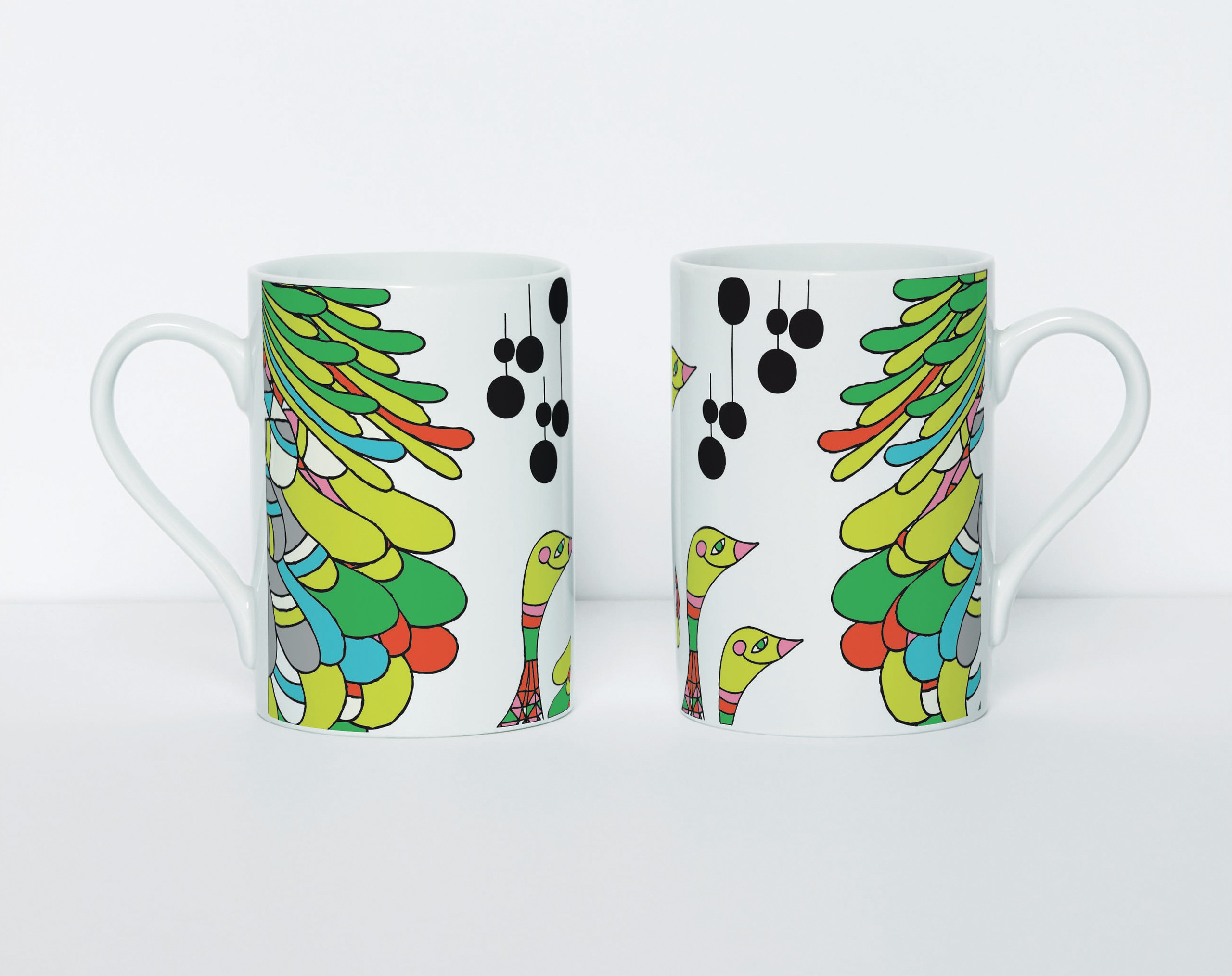 mug-design-domestic-pepa_prieto-say-cuak-cuak