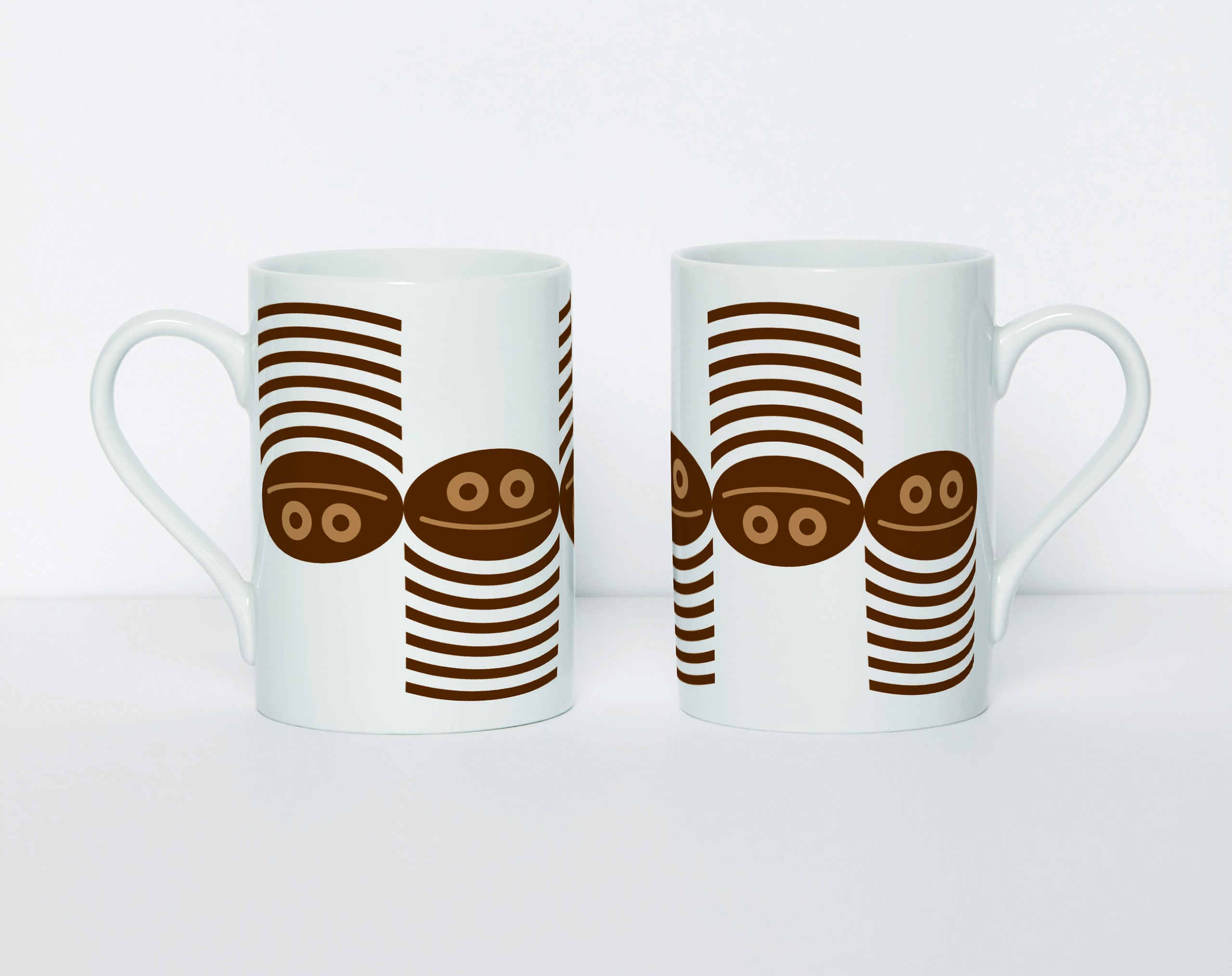mug-design-domestic-rinzen-beans