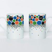 mug-design-domestic-rinzen-beguiling-bubbles