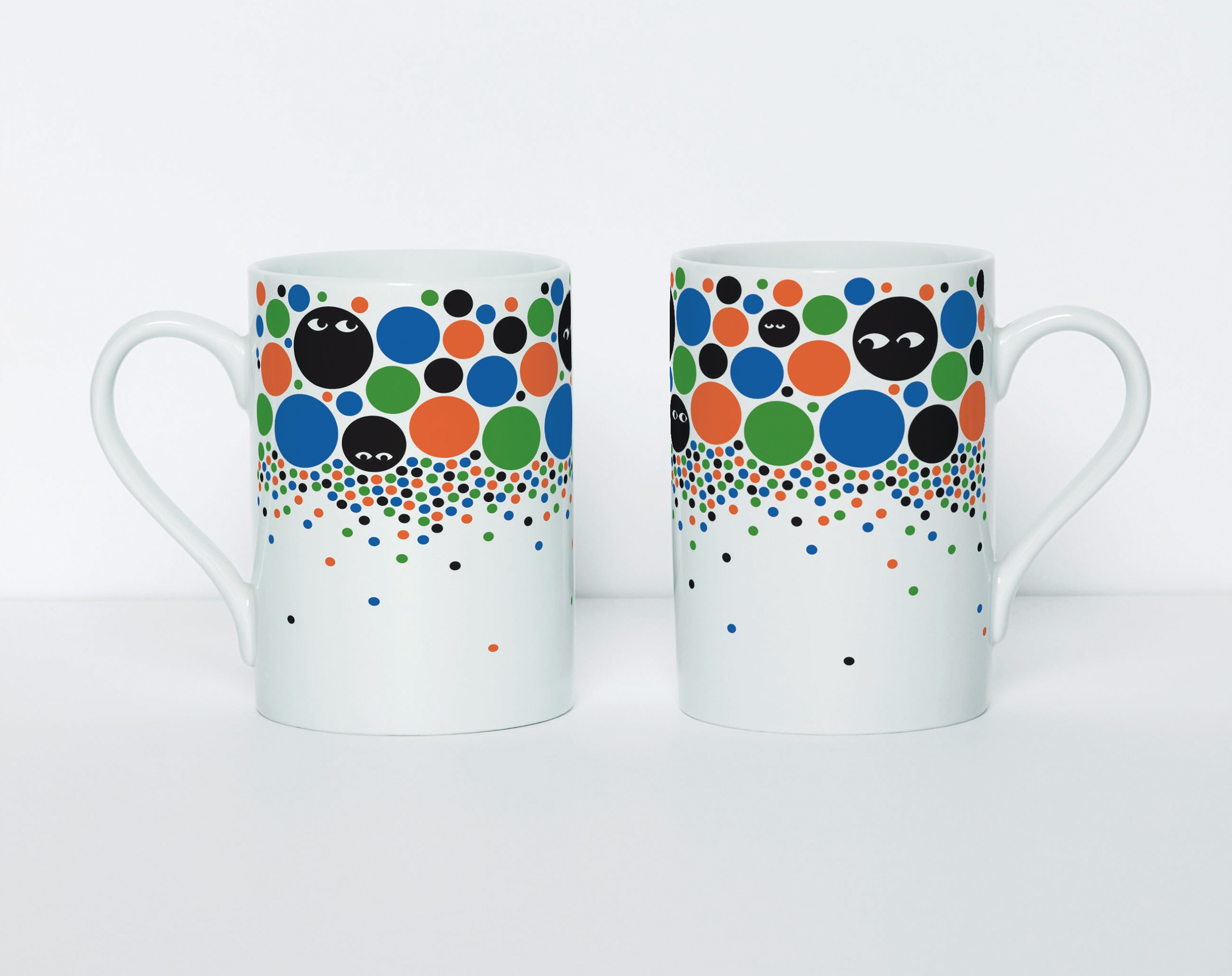 mug-design-domestic-rinzen-beguiling-bubbles