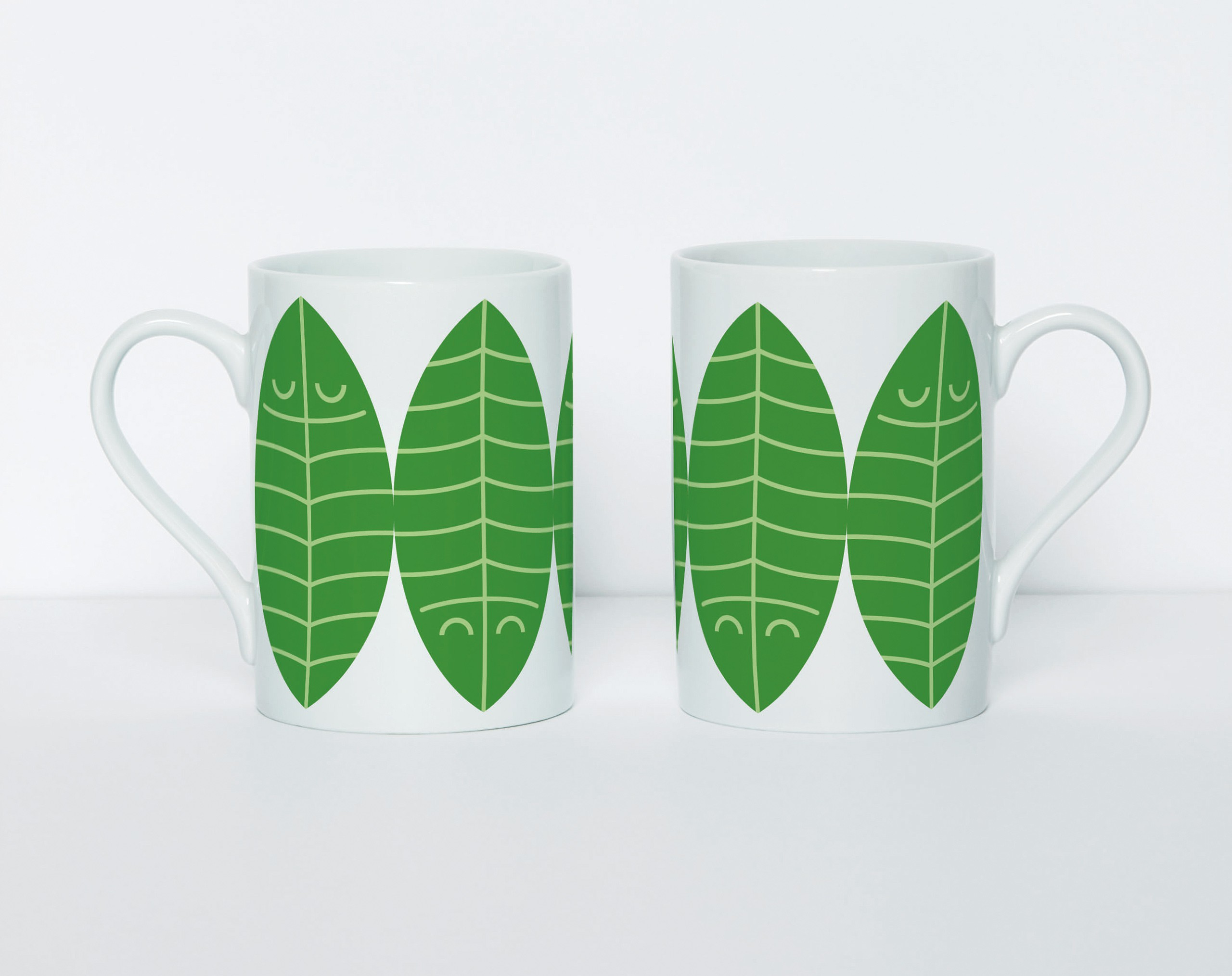 mug-design-domestic-rinzen-leaves