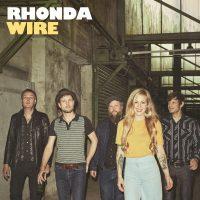 rhonda-wire-cover