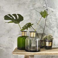 vases-bouteilles-ring-design-nordal-01