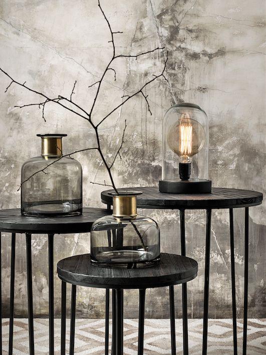 vases-bouteilles-ring-design-nordal-02