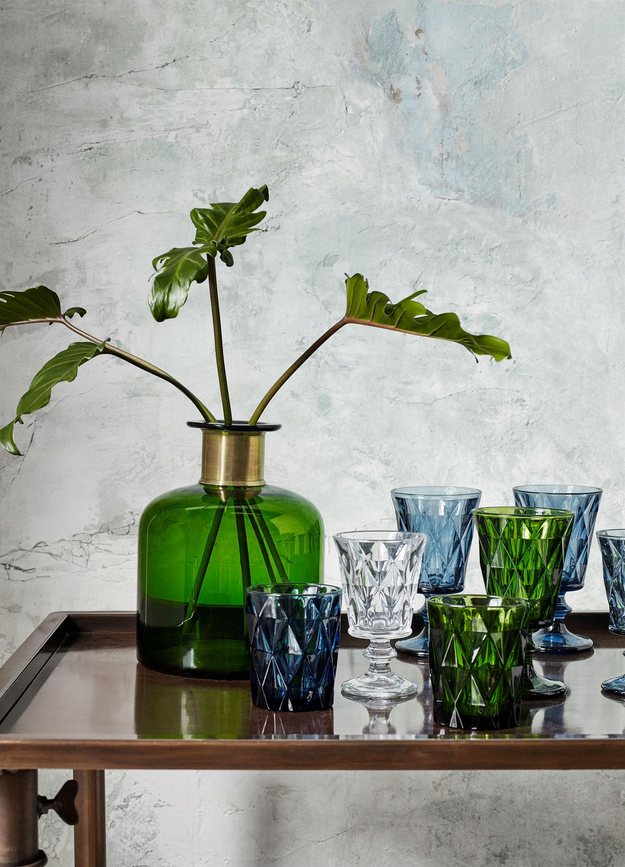 vases-bouteilles-ring-design-nordal-03