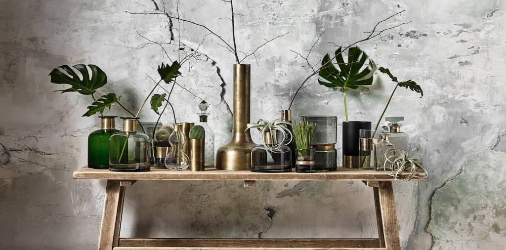 vases-bouteilles-ring-design-nordal