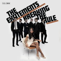 the-excitements-the-breaking-the-rule