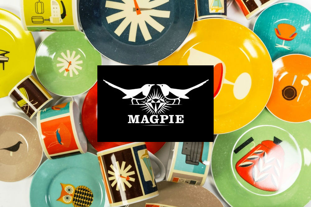 collection-the_modern_home-magpie