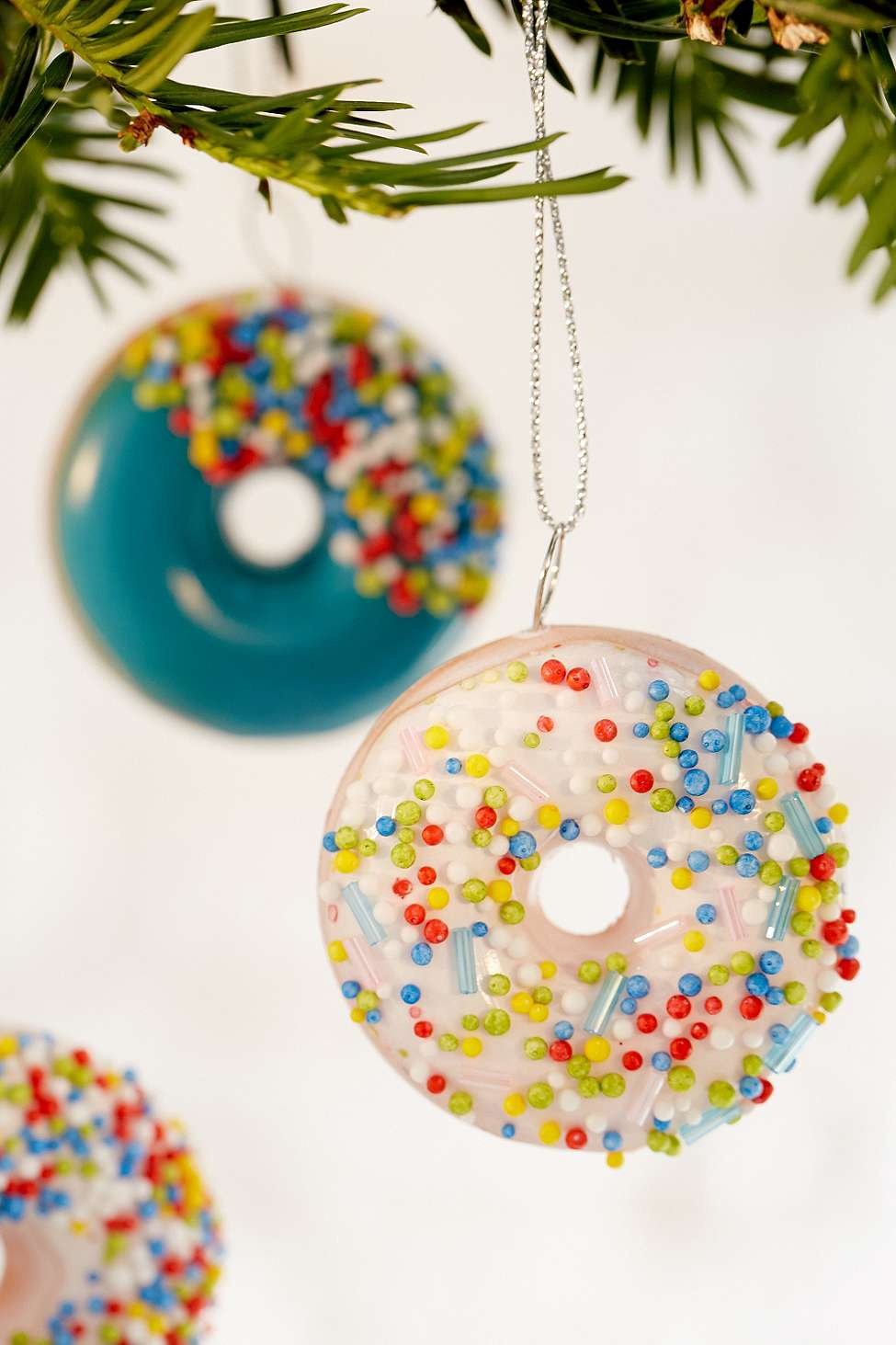 decoration-donuts-sapin_de_noel-02