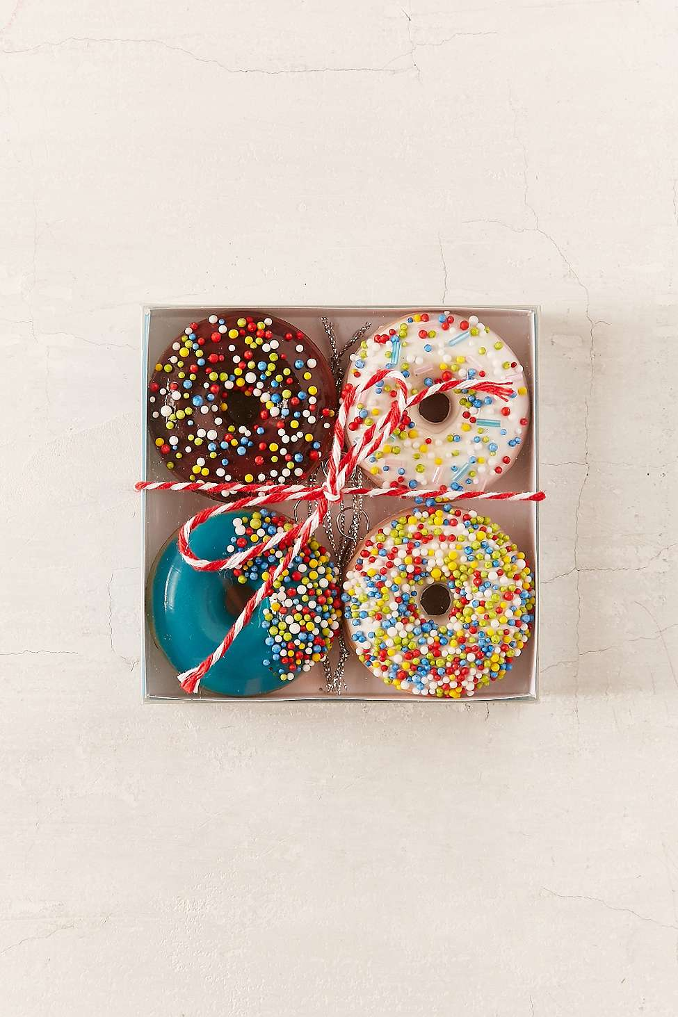 decoration-donuts-sapin_de_noel-03