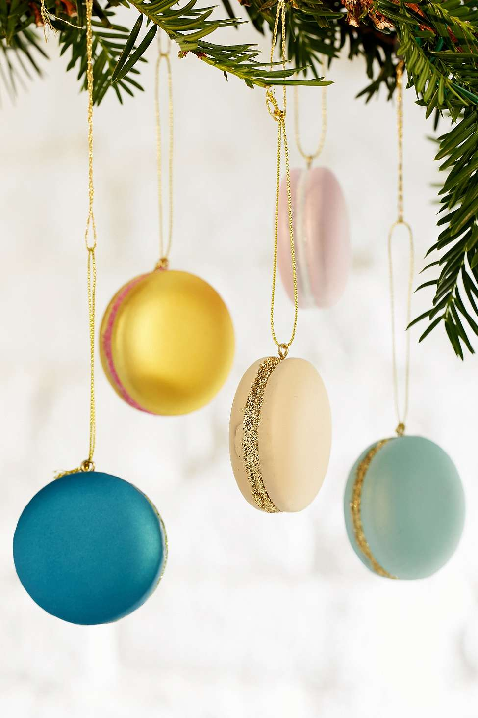 decoration-macarons-sapin_de_noel-01