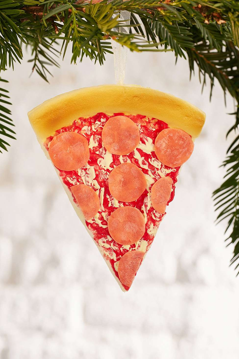 decoration-pizza-sapin_de_noel-01
