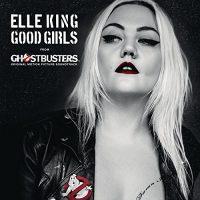 elle_king-good_girls