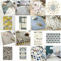 tapis-scandinaves-design