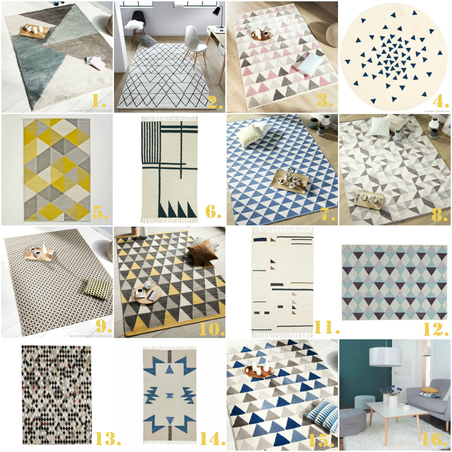 tapis-scandinaves-design-selection