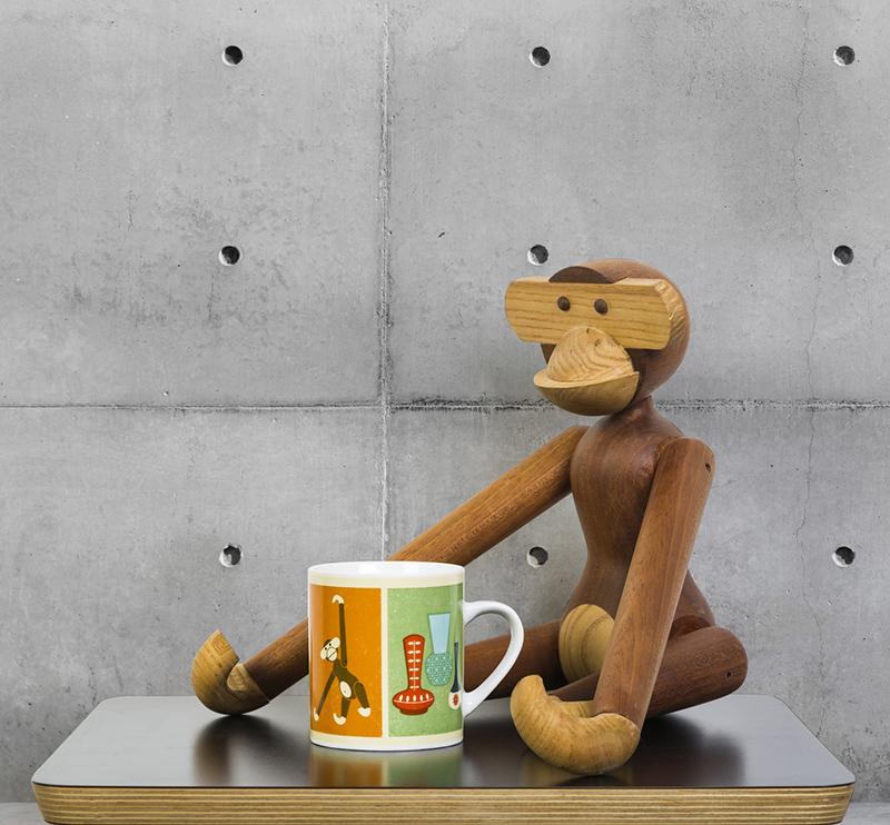 tasse-mug-the_modern_home-magpie-01