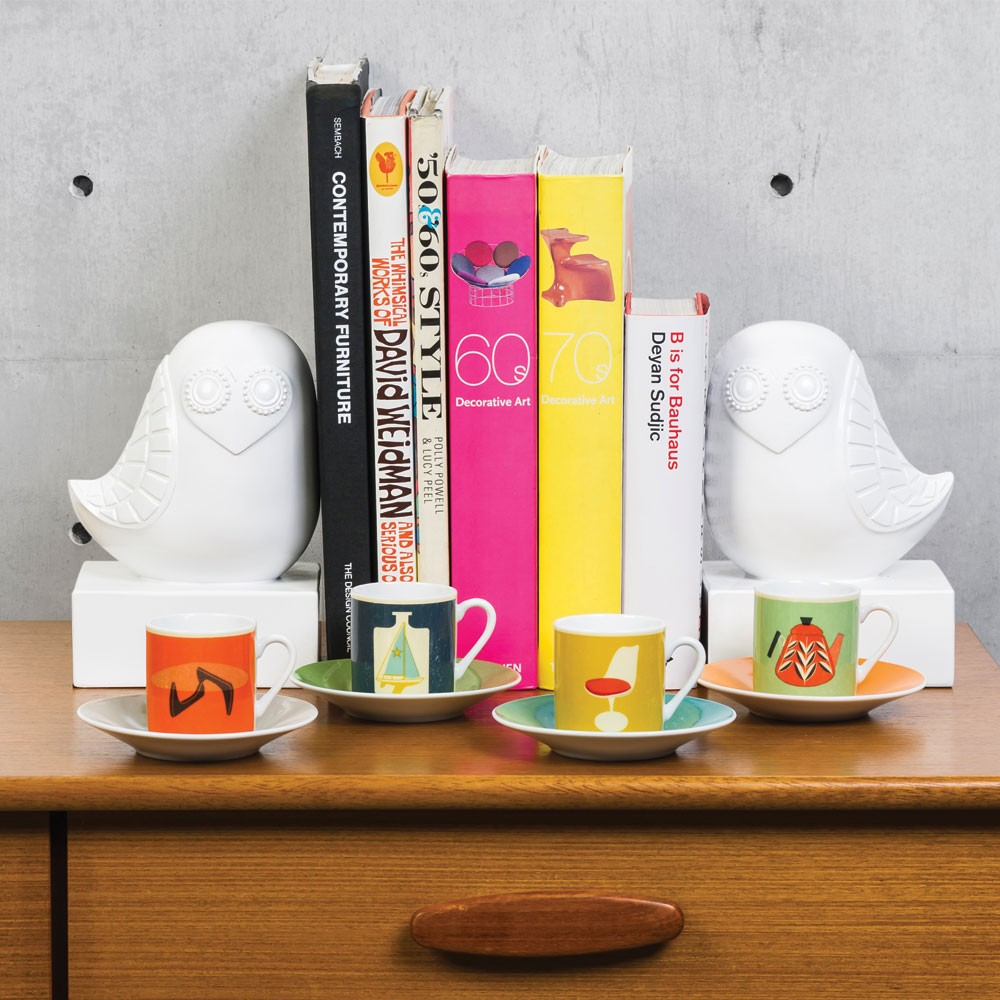tasse-mug-the_modern_home-magpie-02