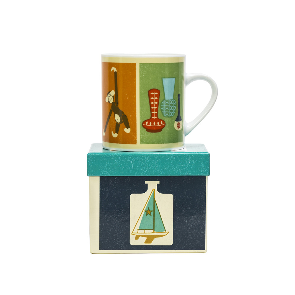 tasse-mug-the_modern_home-magpie-03