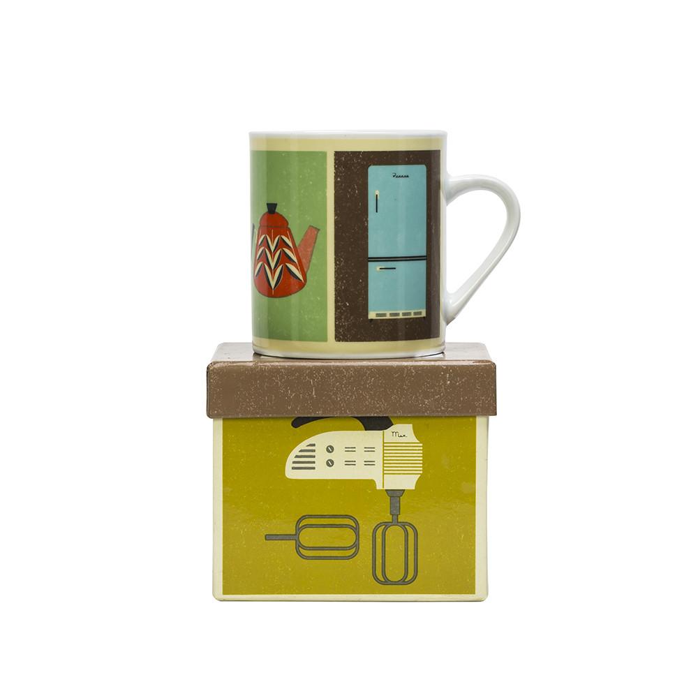tasse-mug-the_modern_home-magpie-04