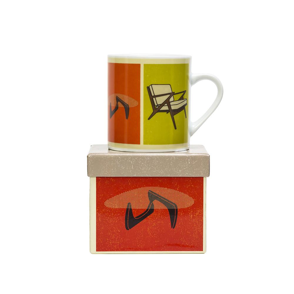 tasse-mug-the_modern_home-magpie-05