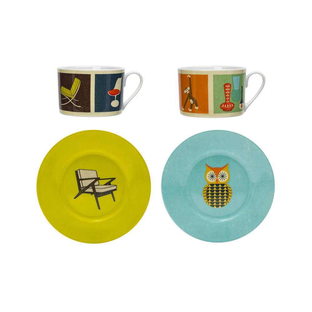 tasse-mug-the_modern_home-magpie-06