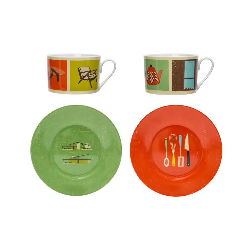 tasse-mug-the_modern_home-magpie-07