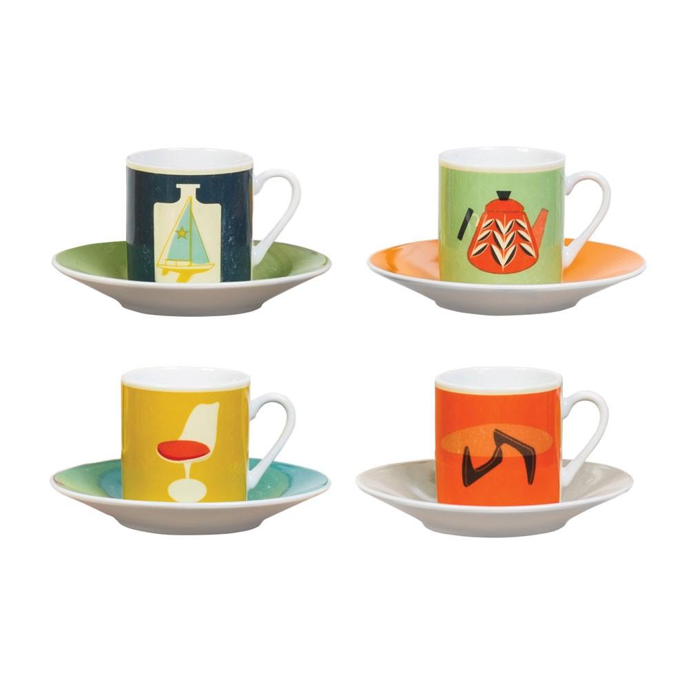 tasse-mug-the_modern_home-magpie-08
